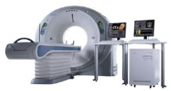 Used and Refurbished CT Scanners For Sale and Purchased