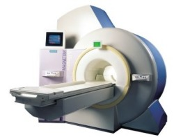 Used and Refurbished MRI Equipment For Sale and Purchased
