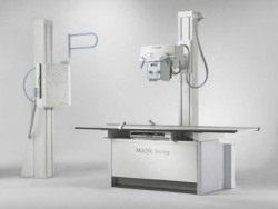 Used and Refurbished X-Ray Equipment For Sale and Purchased